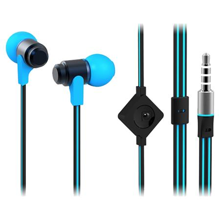 Auriculares In Ear Manos Libres