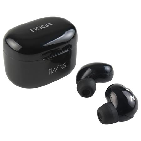 Auriculares True Wireless Stereo