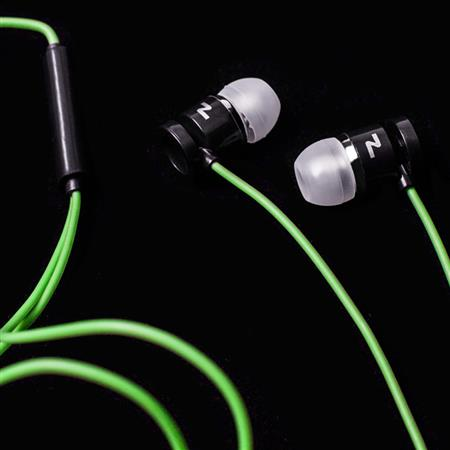Auriculares Glow
